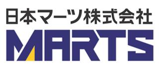 日本マーツ株式会社